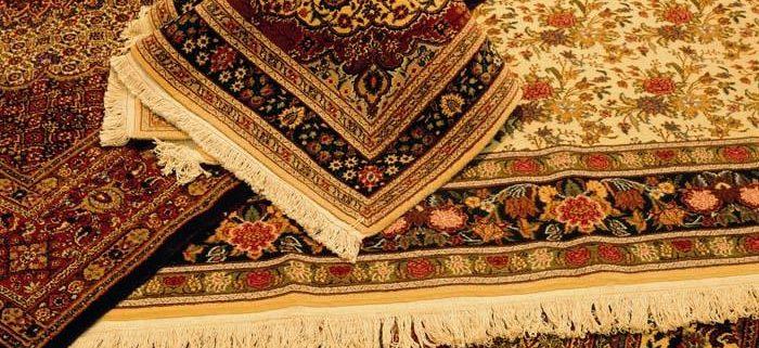 استعلام قیمت قالیشویی غرب تهران