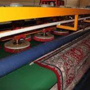 قالیشویی اینترنتی